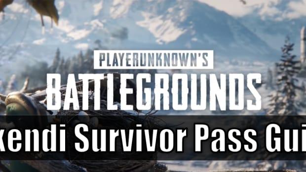 playerunknowns-battlegrounds-vikendi-survivor-pass-guide