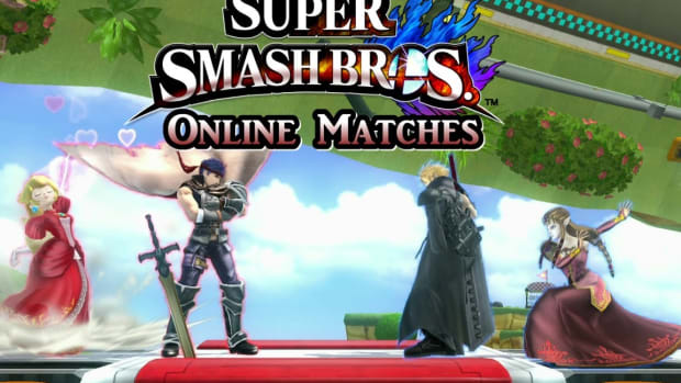 how-to-win-online-team-matches-in-super-smash-bros
