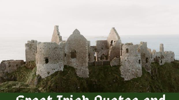 irish-quotes-for-your-facebook-status