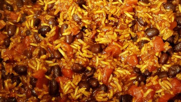 sara-s-sensational-black-beans-rice