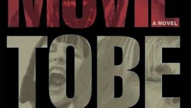 midnight-movie-tobe-hooper-book-review