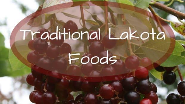 lakota-traditional-foods