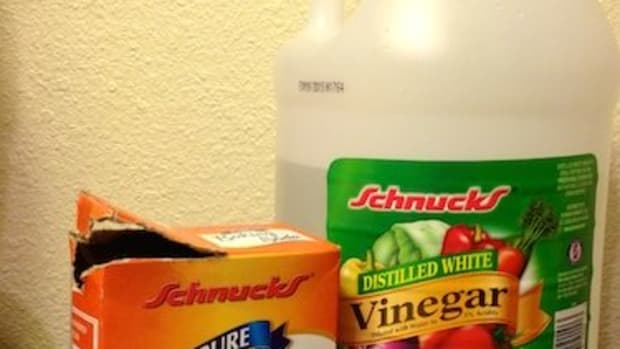 vinegar-weed-killer