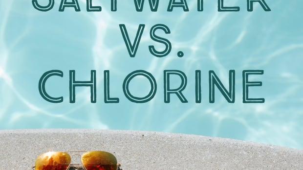 saltwater-vs-regular-chlorine-pool