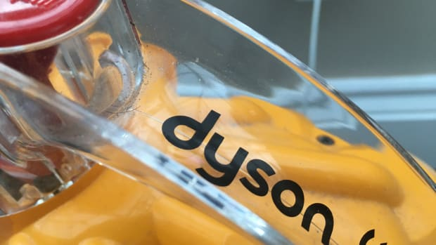 what-to-do-if-a-dyson-vacuum-cleaner-has-stopped-picking-up-dirt