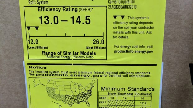 maximizing-the-efficiency-of-your-air-conditioner-or-heat-pump