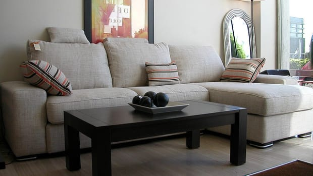 selecting-the-best-furniture-pieces-for-your-new-home