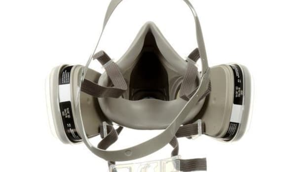 tips-for-choosing-the-best-respirator-for-spray-painting