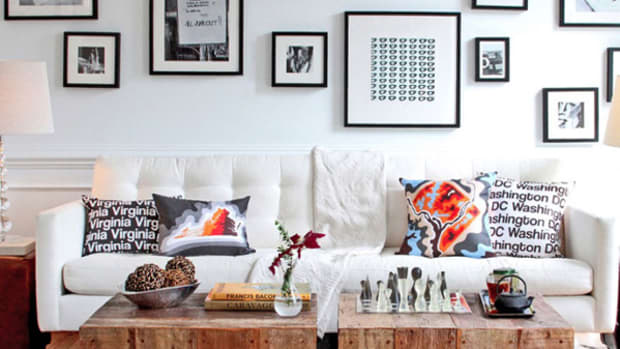 tips-for-creating-an-unforgettable-gallery-wall