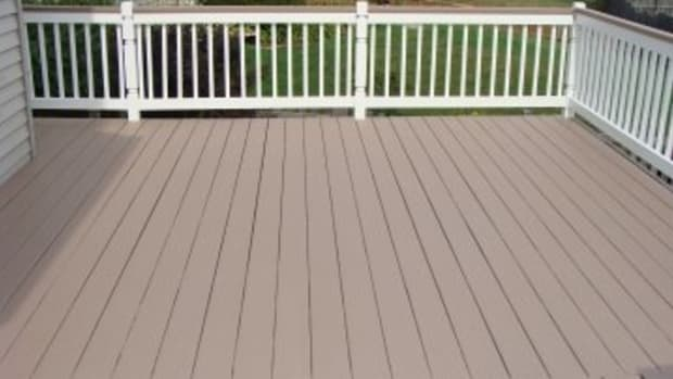 tips-for-spraying-a-deck-with-an-airless-sprayer