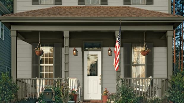 best-ideas-for-picking-exterior-house-colors