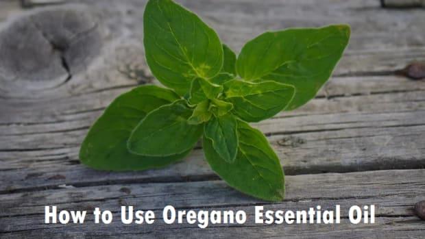 how-to-use-oregano-essential-oil