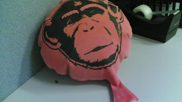 the-whoopee-cushion-story
