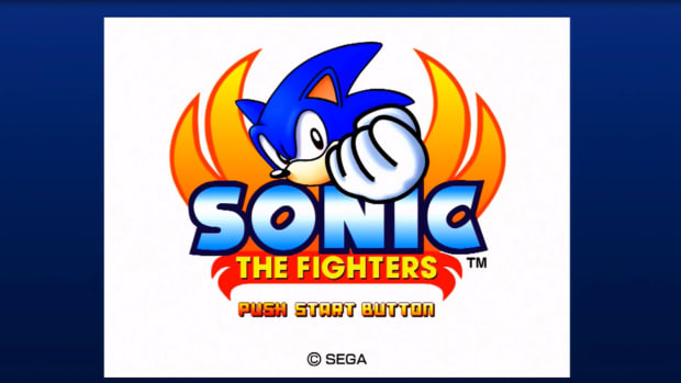 teashade-reviews-vol-5-sonic-the-fighters
