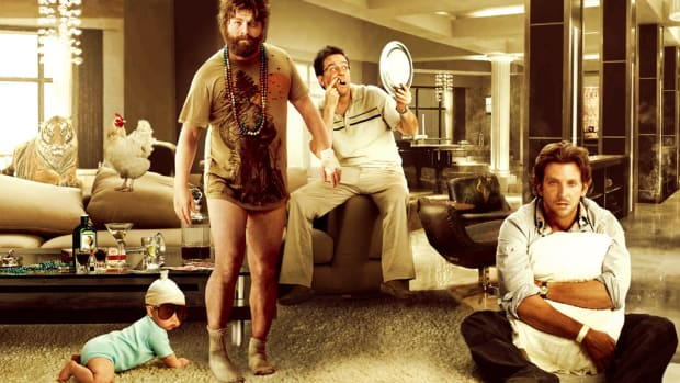 hilarious-movies-like-the-hangover
