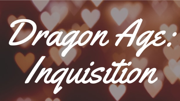 who-to-romance-in-dragon-age-inquisition-a-complete-guide