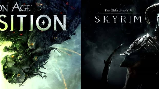 6-things-dragon-age-inquisition-did-better-than-skyrim