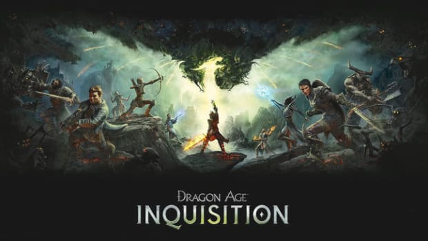 top-5-inner-circle-personal-quests-in-dragon-age-inquisition