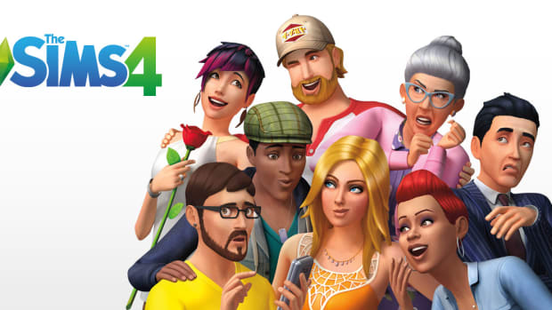 how-to-make-your-sim-happy-in-the-sims-4