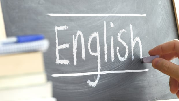 english-els-activity-game-ideas-for-group-lessons