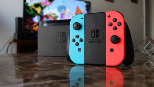 top-multiplayer-games-for-nintendo-switch