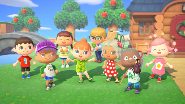 how-to-get-bells-in-animal-crossing-new-horizons