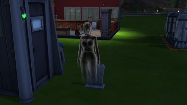 the-sims-4-walkthrough-guide-to-ghosts