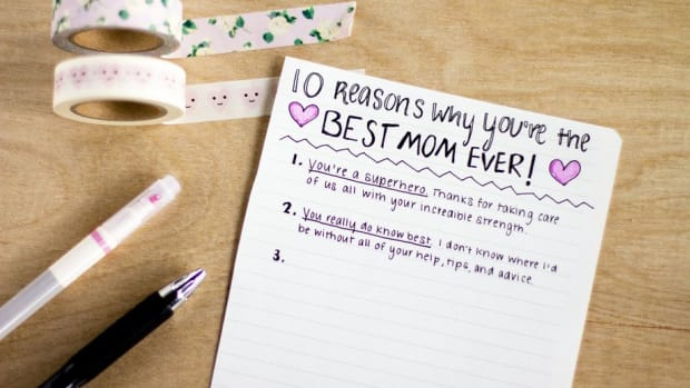 50-ways-to-show-your-mom-you-appreciate-her