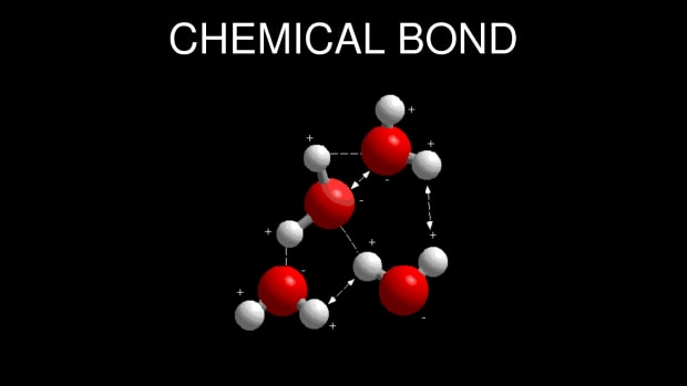 chemical-bonding-and-chemical-reactions