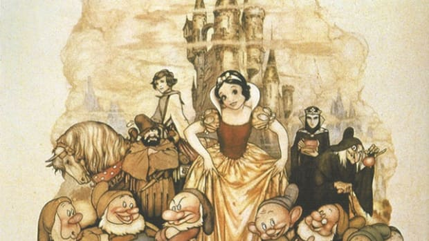 10-interesting-facts-about-walt-disneys-snow-white-and-the-seven-dwarfs