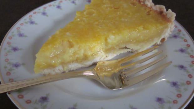 orange-saffron-tart