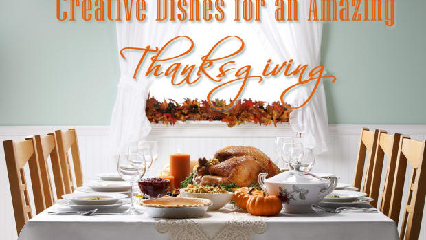 20-amazing-thanksgiving-side-dish-appetizer-and-dessert-ideas