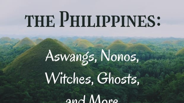my-encounters-with-aswangs-witches-goblins-and-ghosts-in-the-philippines