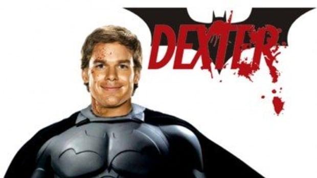 dexter-an-autism-spectrum-superhero