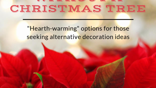 decorating-without-a-christmas-tree-for-the-holidays