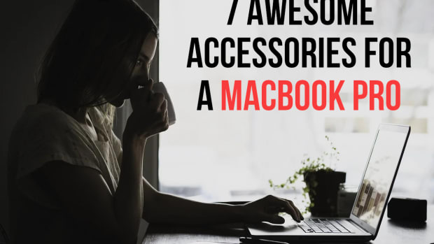 top-10-best-macbook-pro-accessories-2014