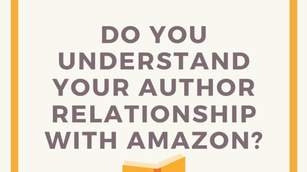 do-you-understand-your-author-relationship-with-amazon