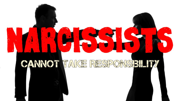 narcissists-cannot-take-responsibility