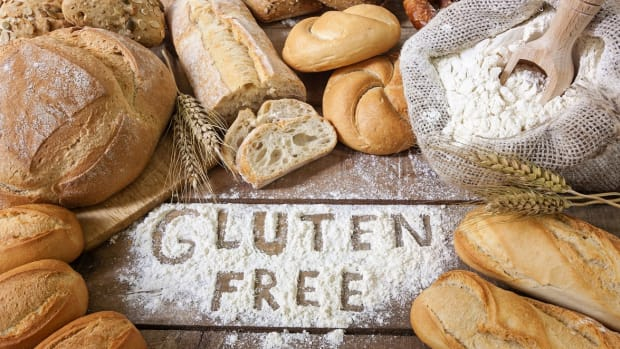 products-that-contain-gluten