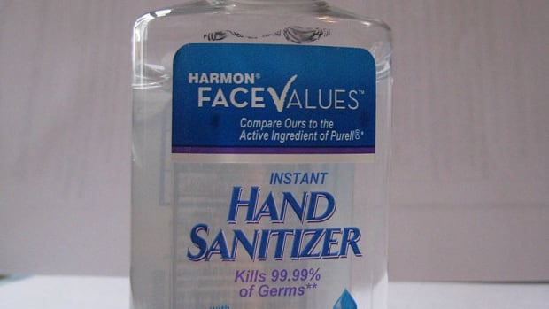 how-to-make-your-own-hand-sanitizer