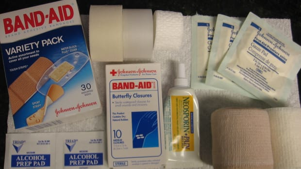 the-benefits-of-keeping-a-first-aid-box