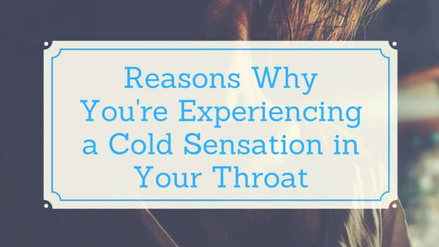 cold-feeling-in-throat