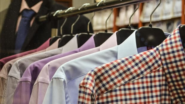 names-of-clothing-items-in-french-for-english-readers