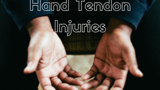 tendon-injuries-to-the-hand