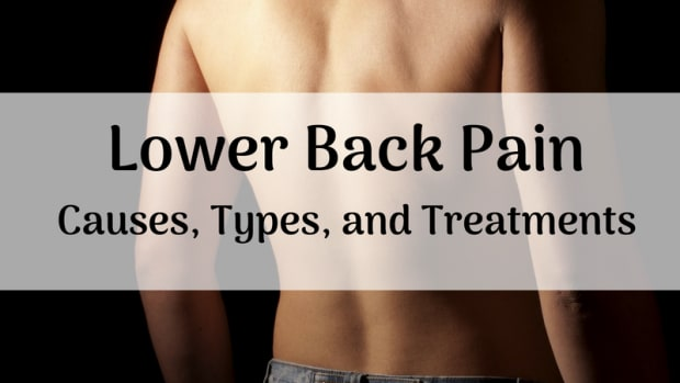 lower-back-pain-causes-tips-and-different-types-of-treatments