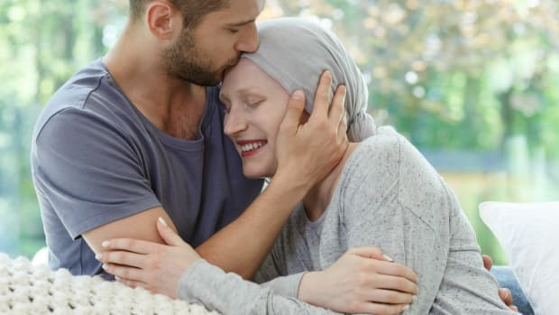 cancer-care-gift-package-ideas