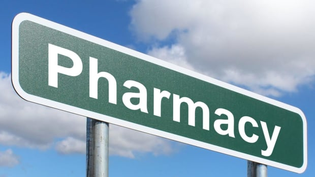 do-you-say-pharmacy-or-drug-store