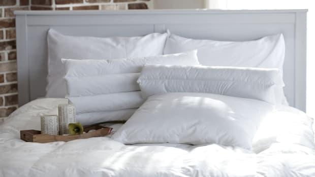 bedding-parts-names-in-english-and-hindi
