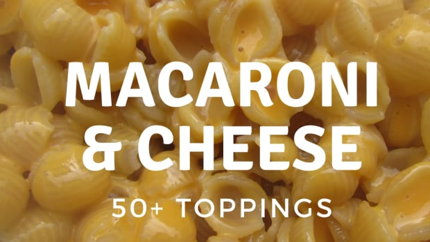 top-25-macaroni-and-cheese-toppings