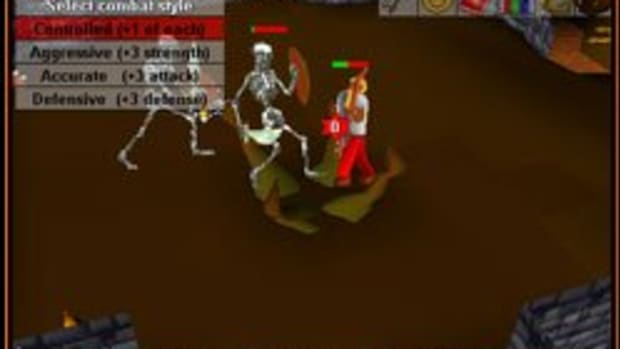 why-i-keep-playing-runescape